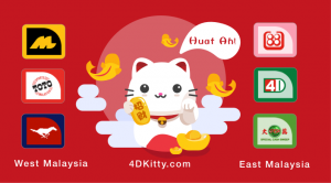 Lottery Companies In Malaysia